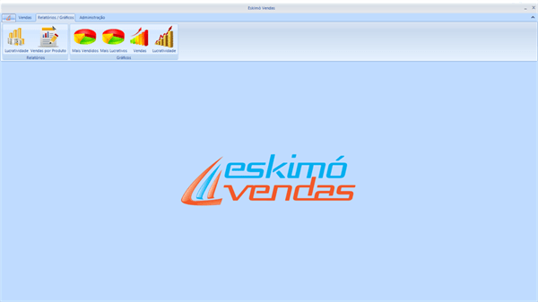 Eskimó Vendas