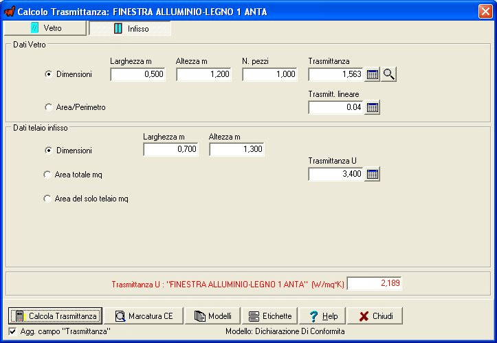 Fagis Software gestionale per aziende di produzione
