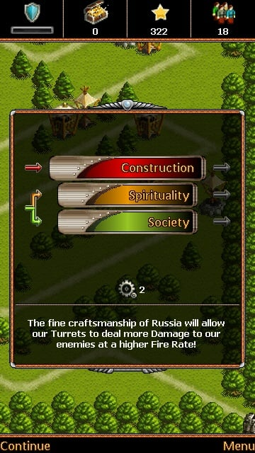 Sid Meier's Civilization IV: Defenders of the Gates
