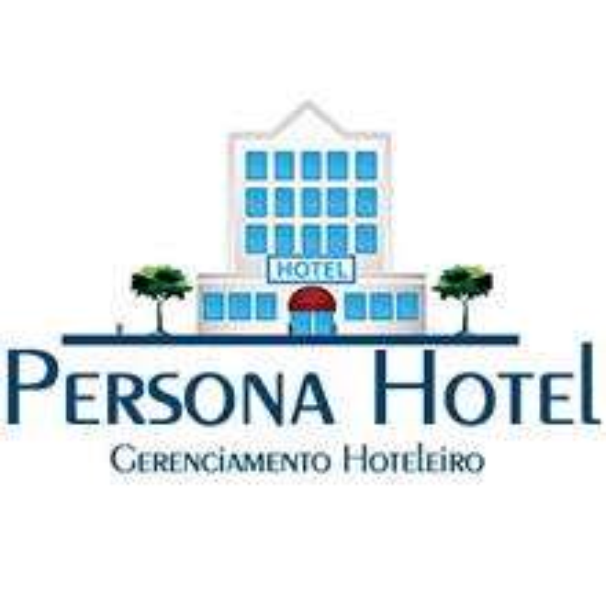 Persona Hotel