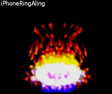 iPhone Ringtone Remixes