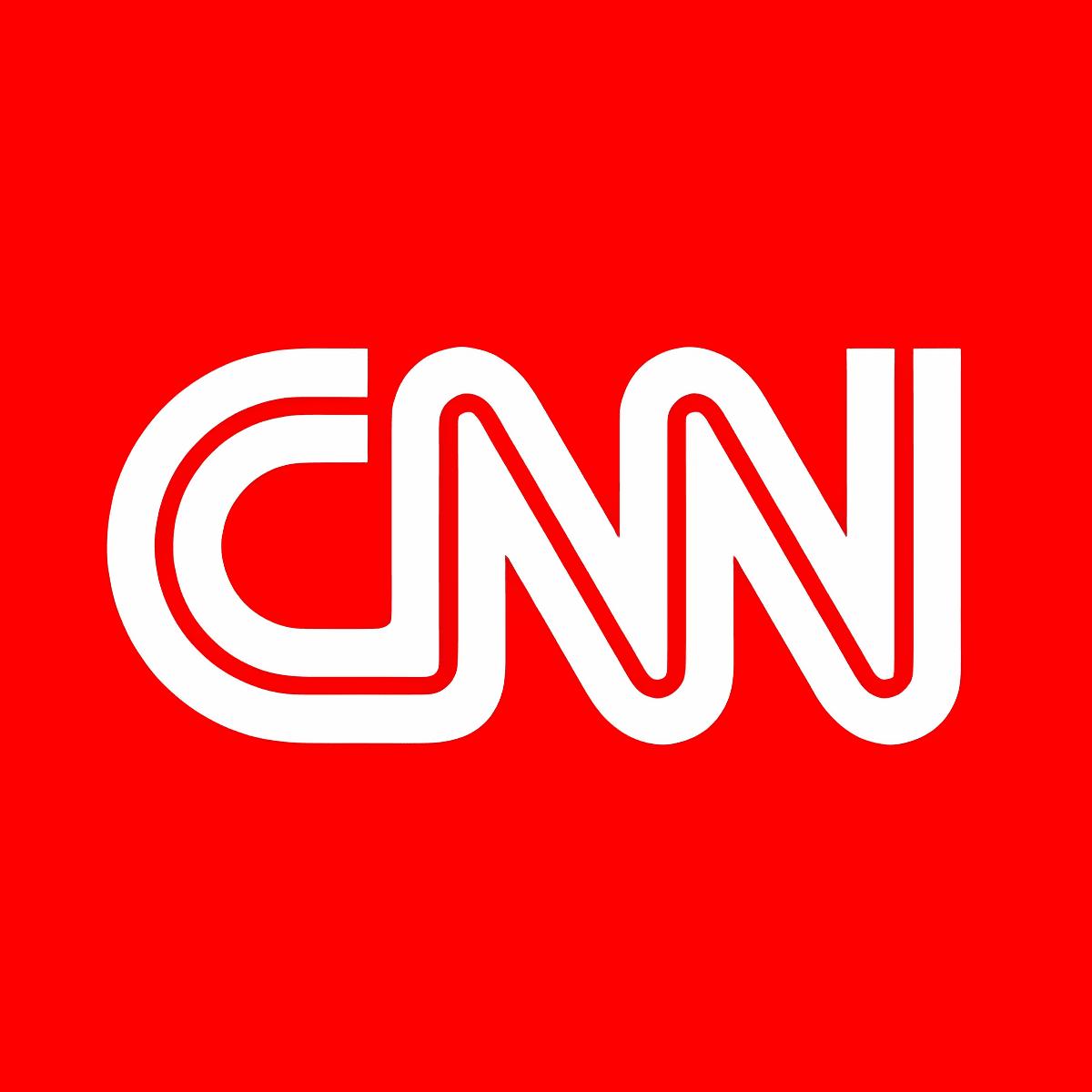 CNN Lite