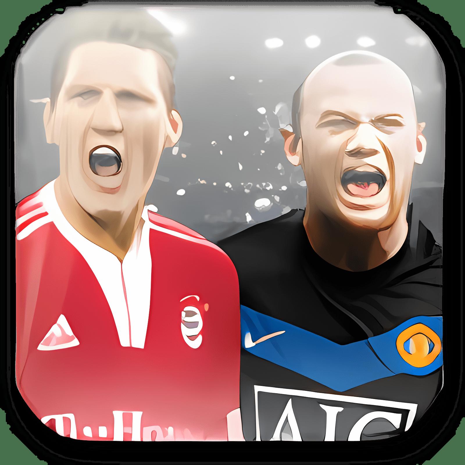 FIFA 10 Demo Expander