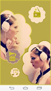 Oldies Musica Radio