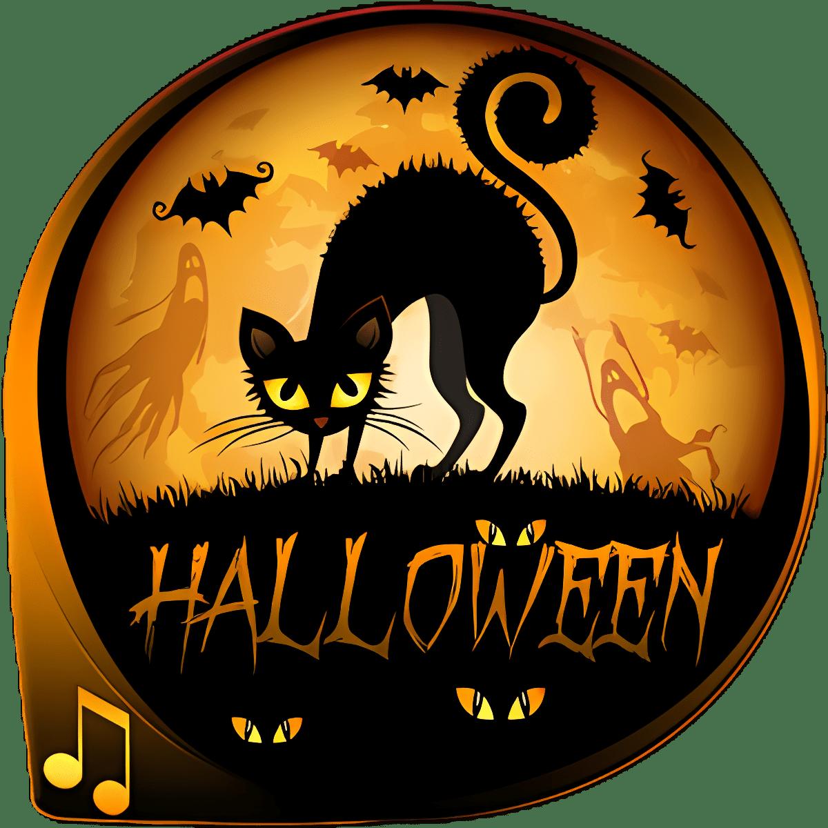 Halloween Historias de Miedo