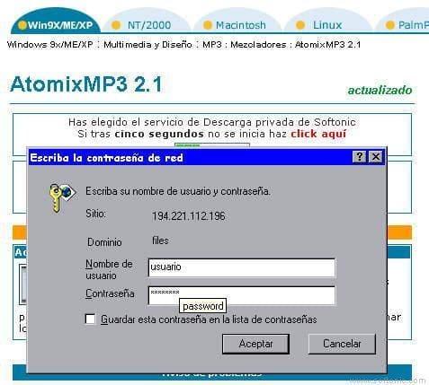 CopiXP