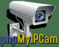 phpMyIPCam