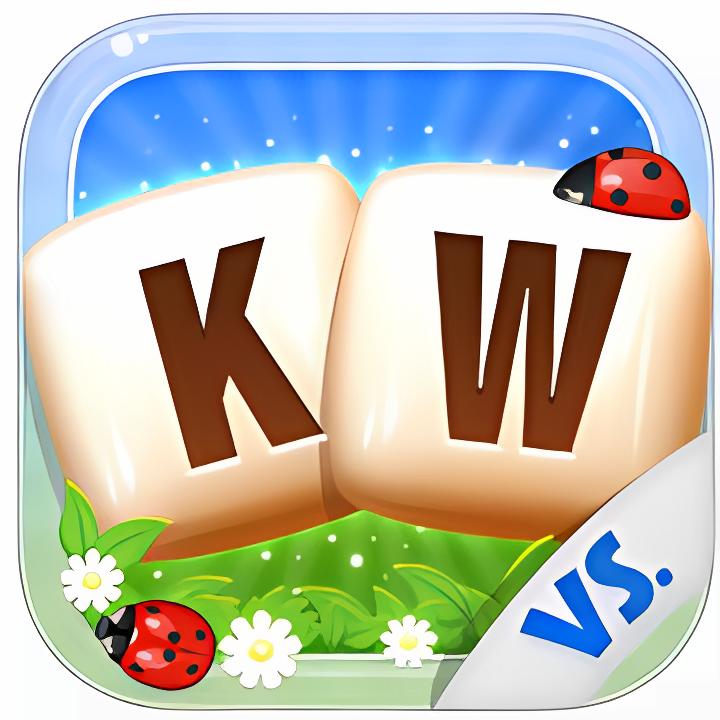 Keyword VS.