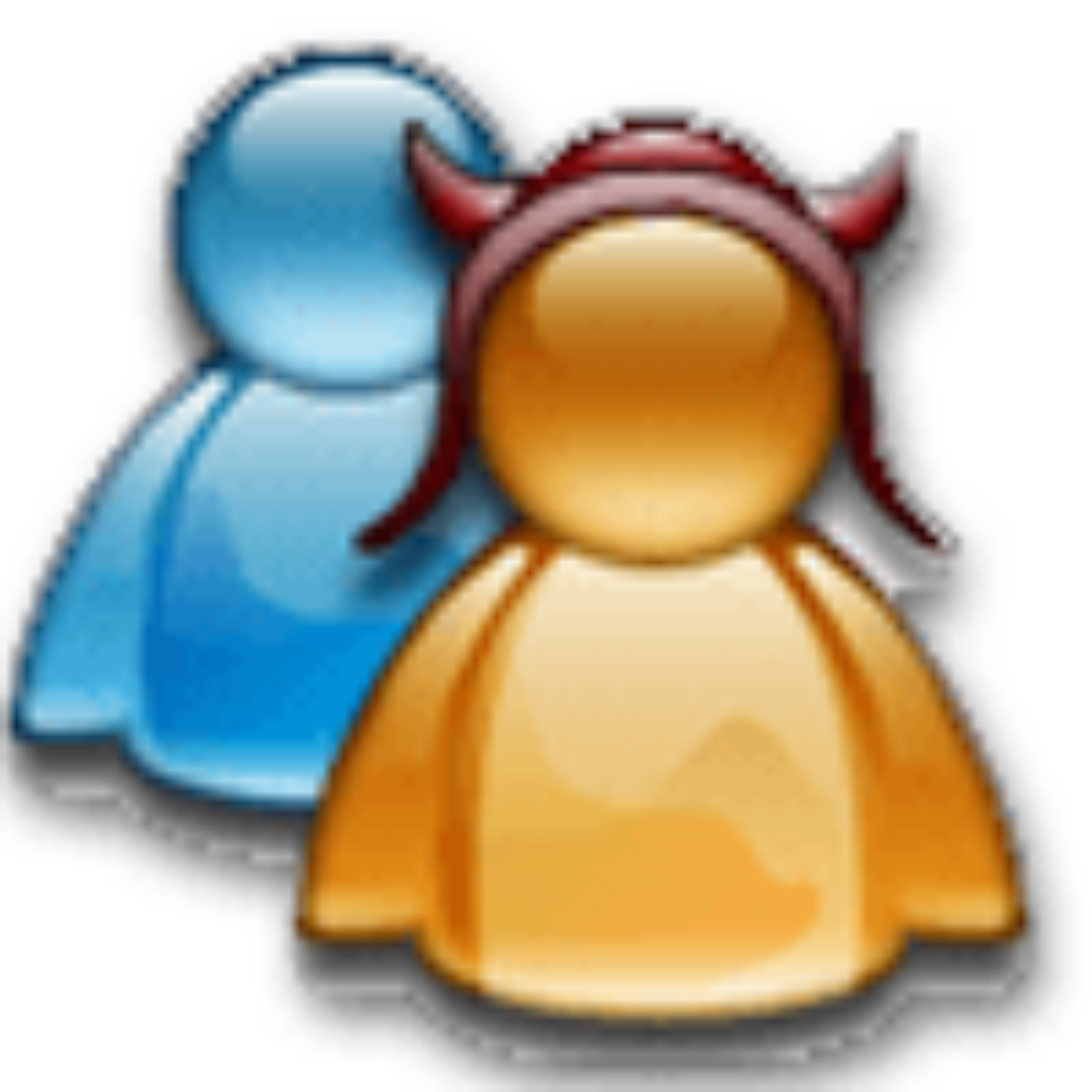 aMSN Portable Messenger