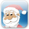 Sleeps to Christmas - Christmas Countdown