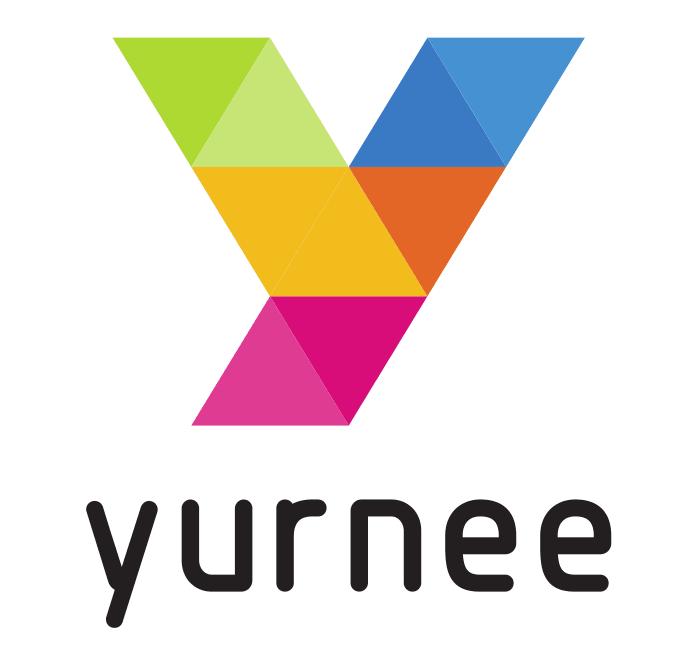yurnee