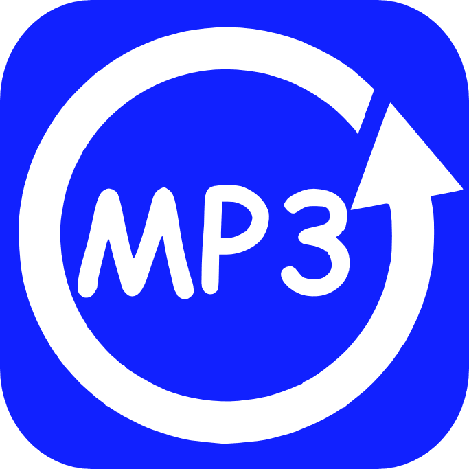 Free MP3 Video Converter