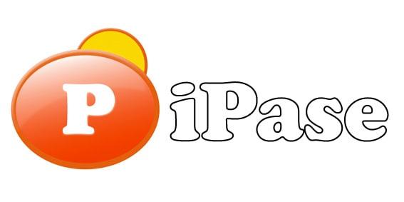iPase