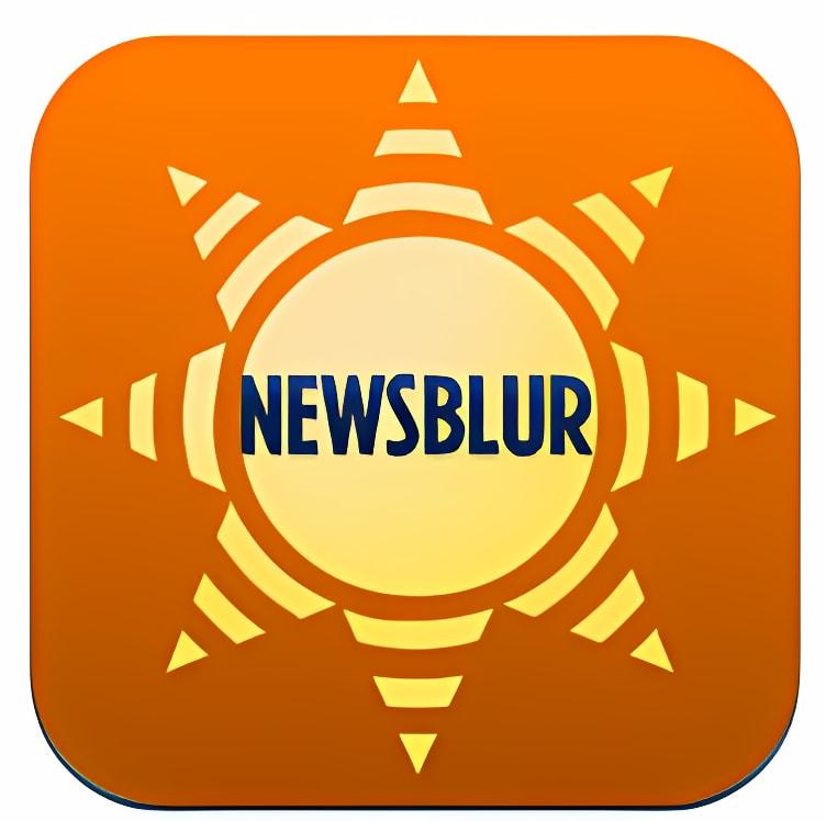 NewsBlur