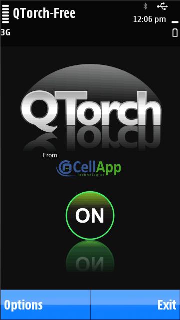QTorch