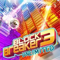 Block Breaker 3