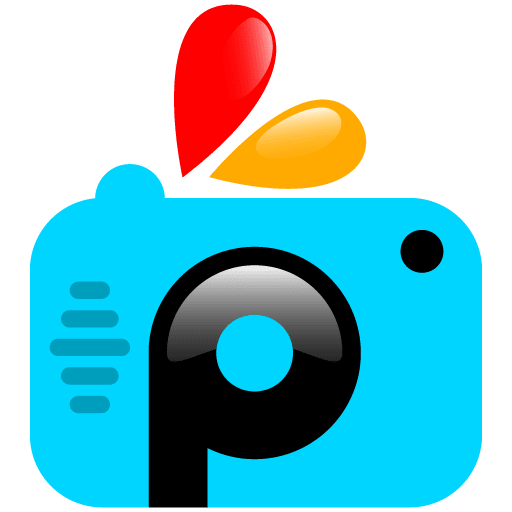 PicsArt - Photo Studio pour Windows 10