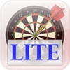 Mobile Darts Lite