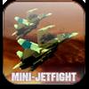 3D Mini JetFight