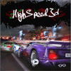 HighSpeed3D