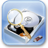 Smart Data Recovery Mobile