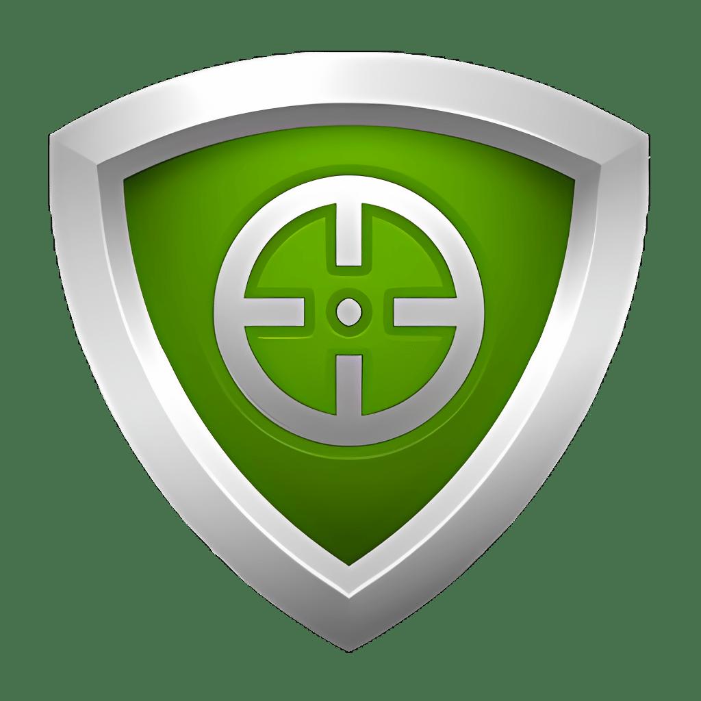 PSafe Antivirus