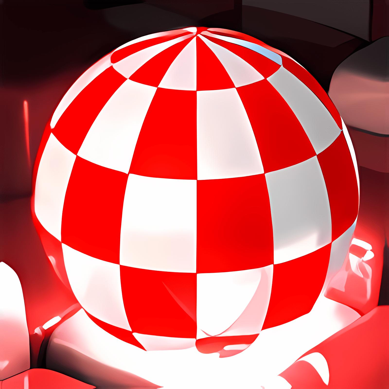 Tapeta Amiga Box