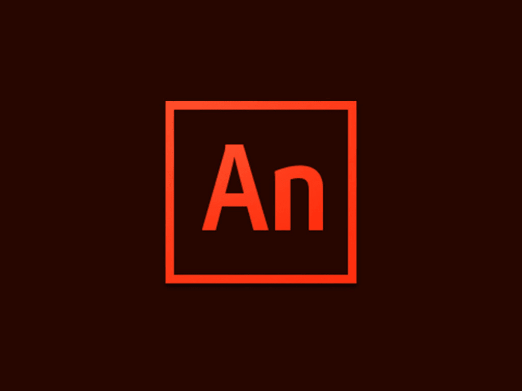 Adobe Animate CC (Adobe Flash Professional)