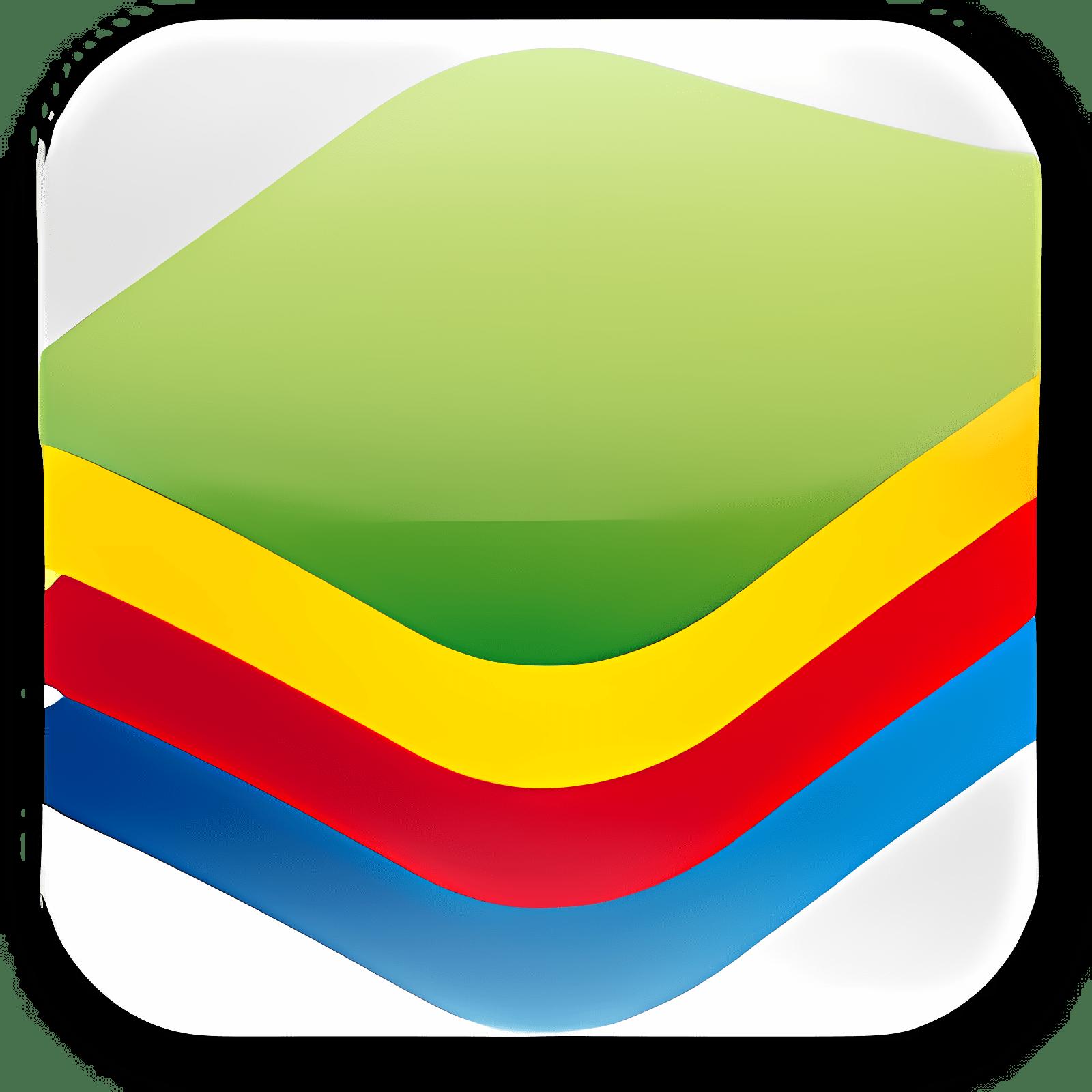 BlueStacks App Player for Windows 10