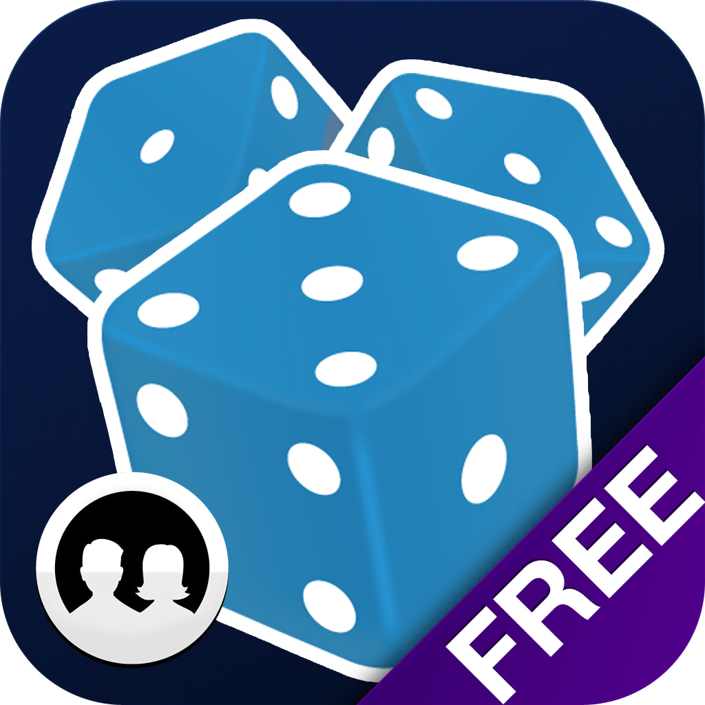 Dice With Buddies Free