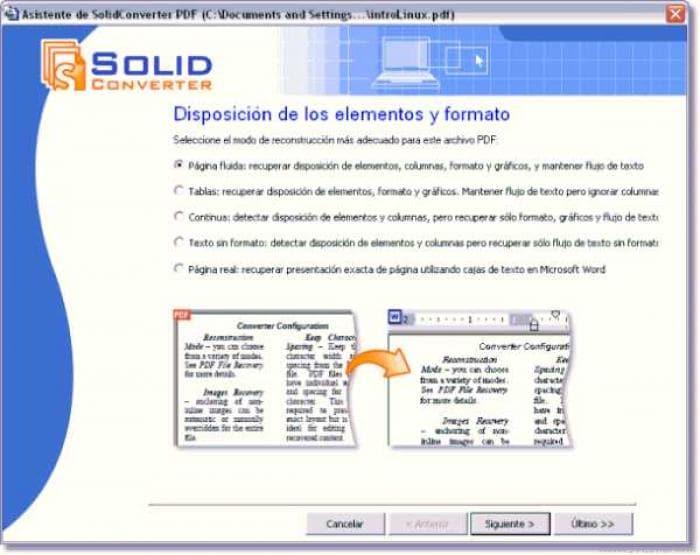 Solid Converter PDF