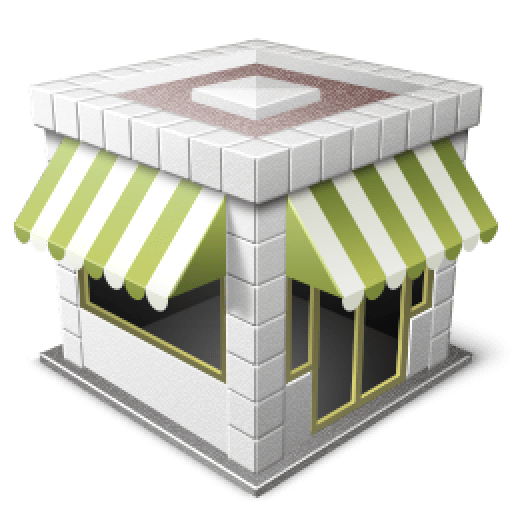 Kiosco Movil