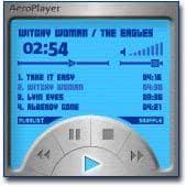 AeroPlayer