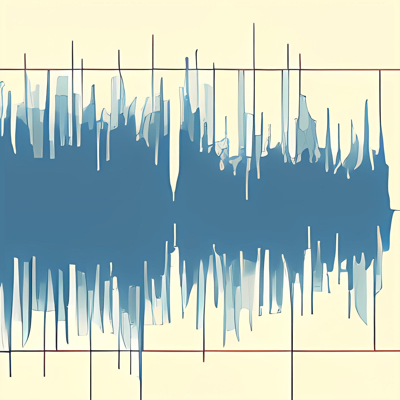 SoundEditor