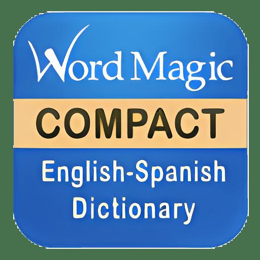 Diccionario Compacto