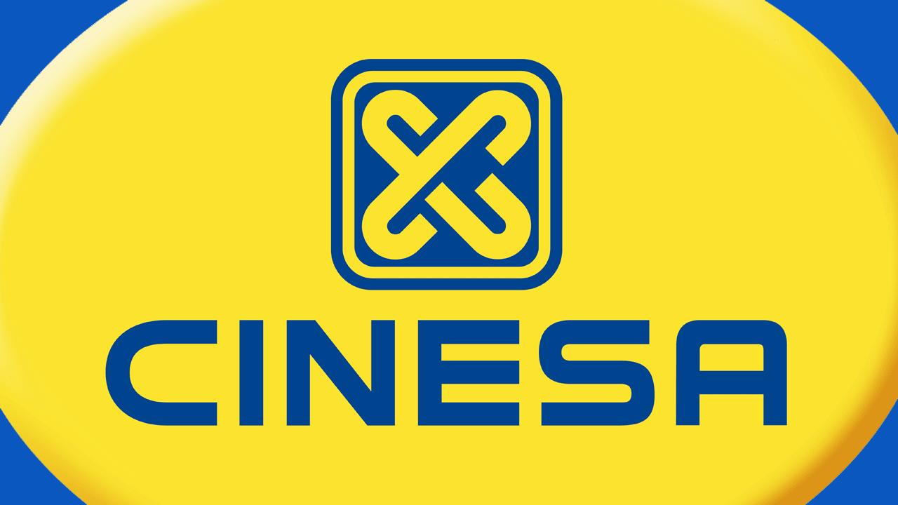 Cinesa