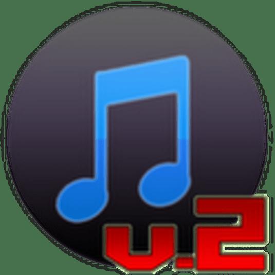 Easy MP3 Download v2
