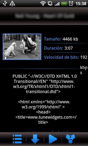 Facile MP3 Download v2