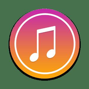 MP3Lio Music Download Free