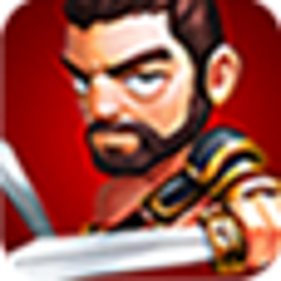 Gladiators:Call of Arena