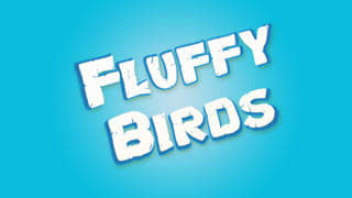 Fluffy Birds in Flappy Adventures