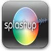 Splashup Light