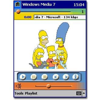 The Simpsons - Free Episode