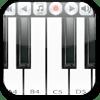 Pocket Piano
