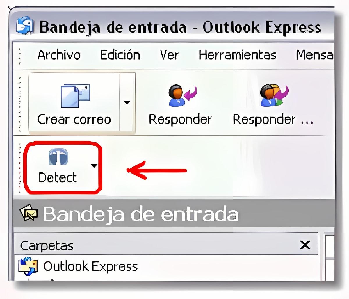 Phishing Detector