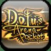 Dofus Arena Pocket