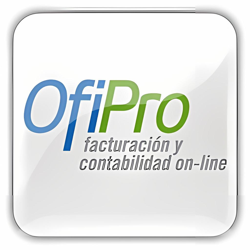 OfiPro Facturación