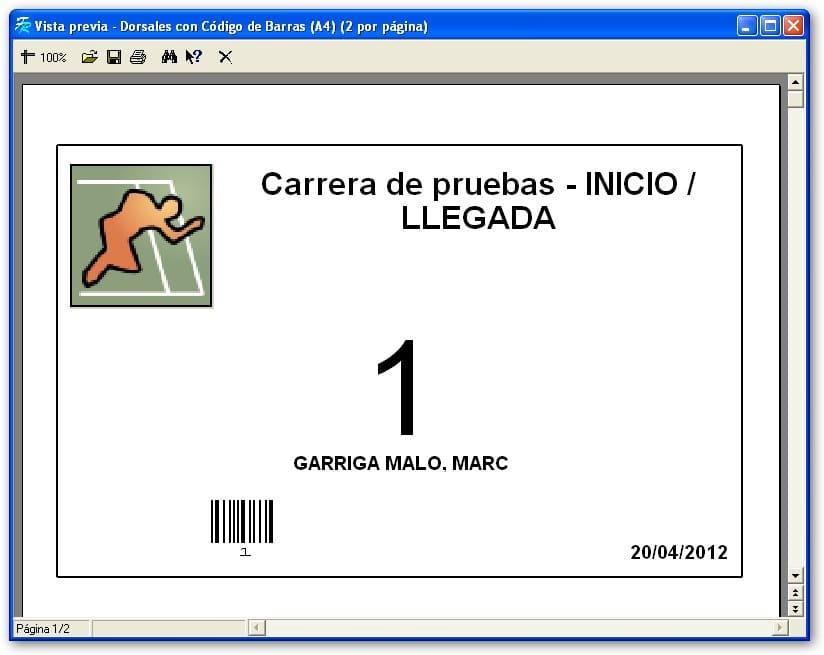 MDG-Carreras
