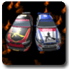 Wicked Racing
