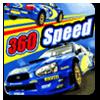 360 Speed